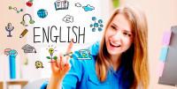 С чего начать изучать английский язык?