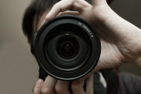 Как быстро научиться красиво фотографировать?