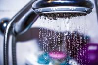 Контрастный душ - польза или вред?