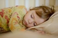 Основные ошибки, мешающие крепкому сну