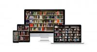 Сервисы бесплатного онлайн-обучения