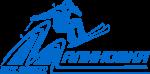 Центр лыжного спорта